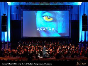 Film Music Concert 8.06.2013 - foto (1)