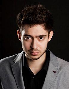 Jasin Rammal-Rykala