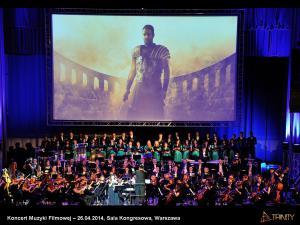 Koncert Filmowy 26.04.2014 - foto (3)