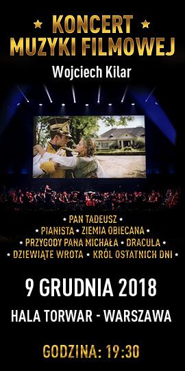 nastepny-koncert_kilar-waw