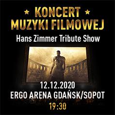 Koncert Zimmer Gdańsk/Sopot