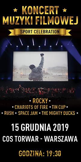 http://koncertfilmowy.pl/bilety/