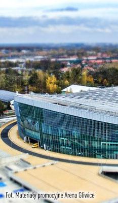 Arena_Gliwice