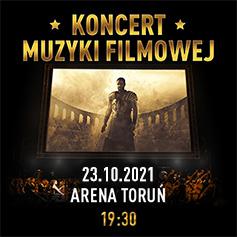 Koncert Zimmer Łódź